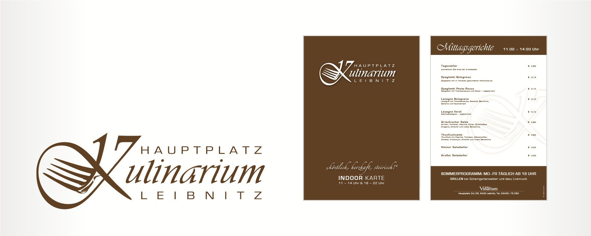 hauptplatz-Kulinarium