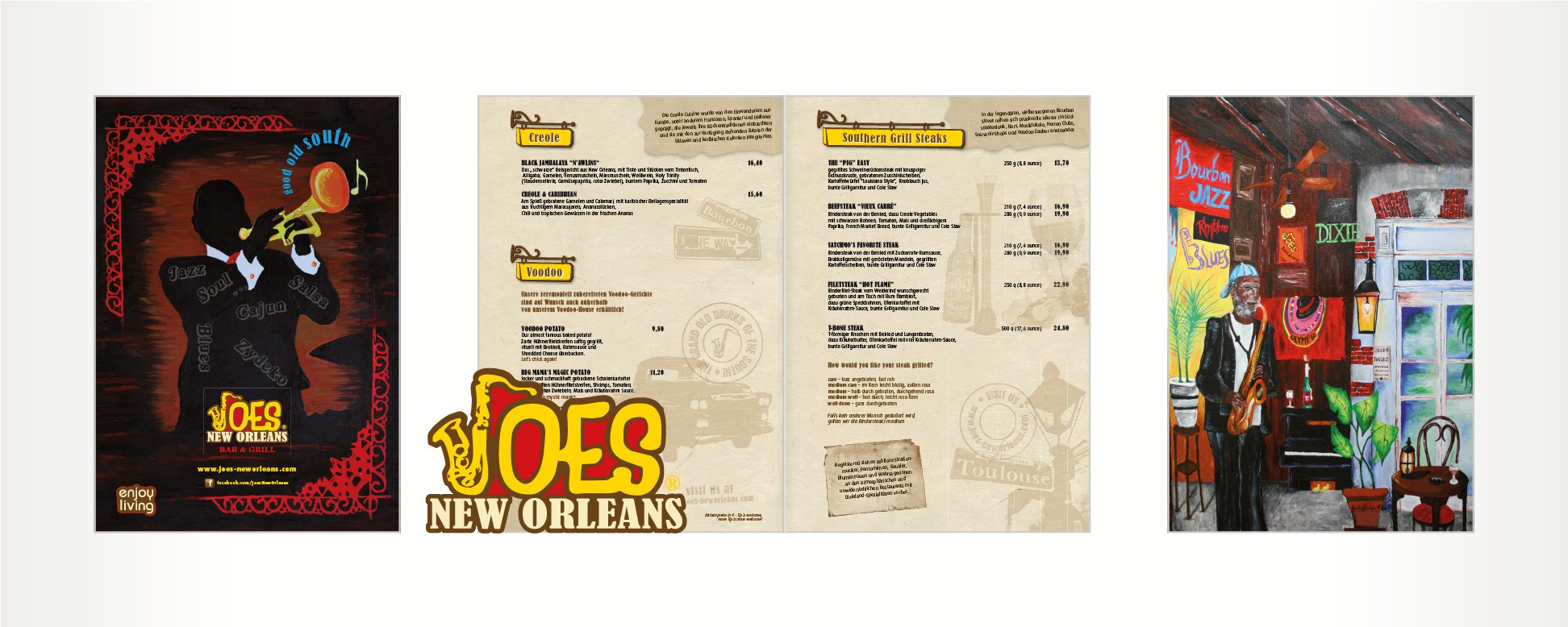 joes-new-orleans