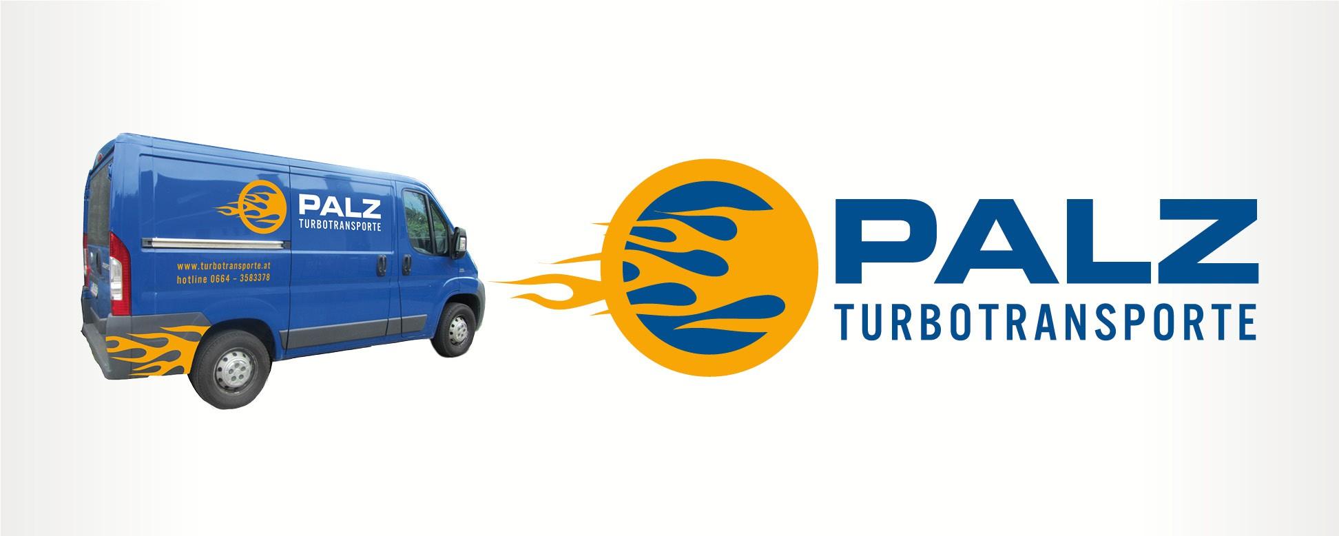 palz-turbotransporte