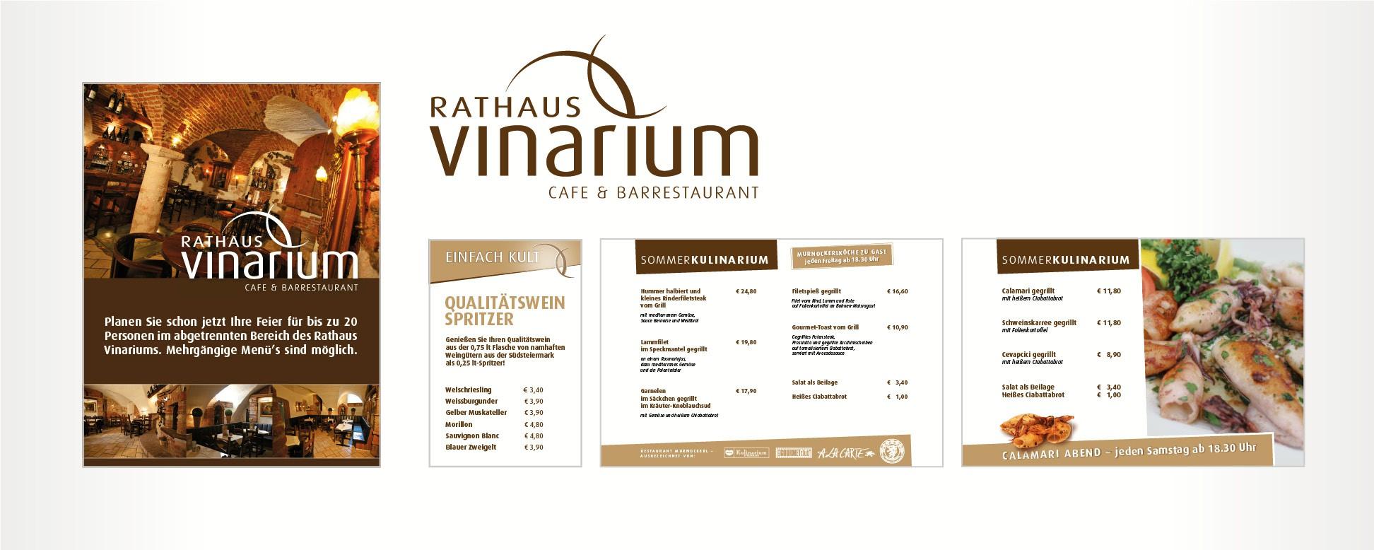 rathaus-vinarium
