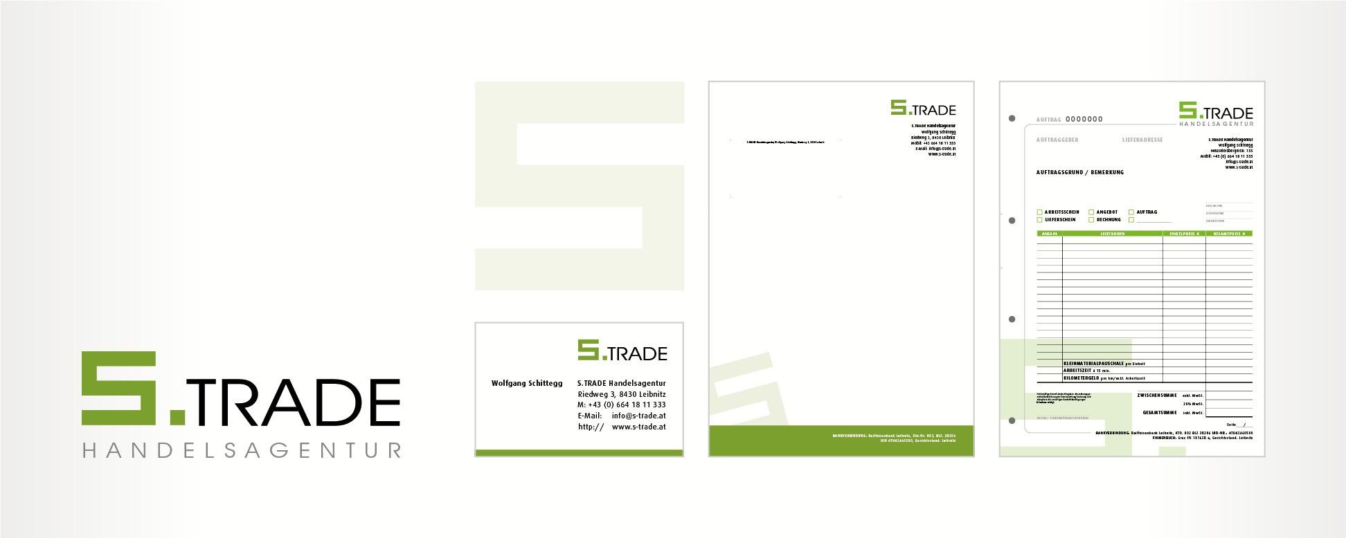 s-trade