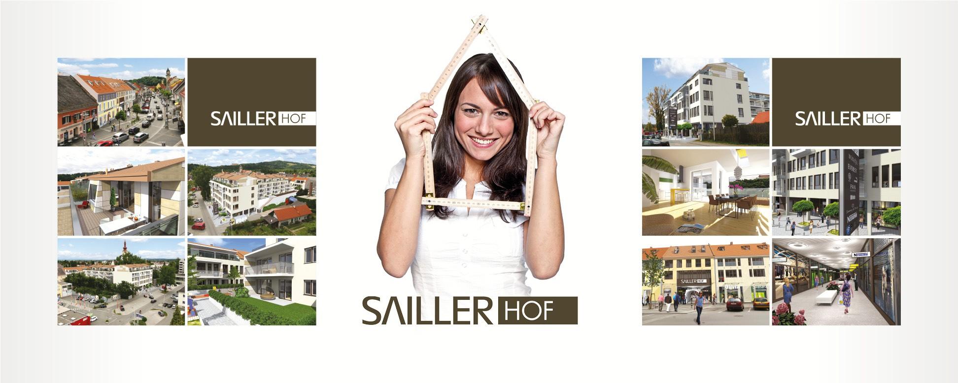 saillerhof
