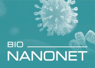 Web_bionanonet_front
