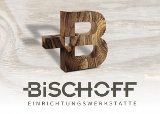 Web_bischoff_front