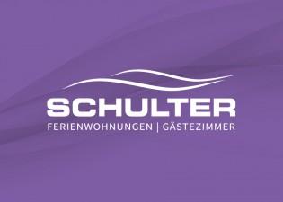 urlaub-schulter-icon