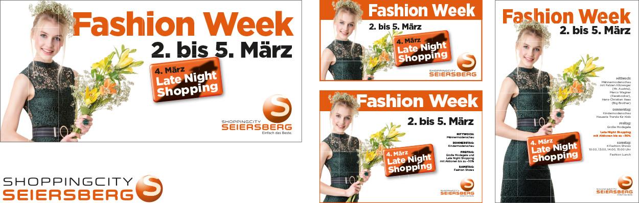 scs-fashionweek
