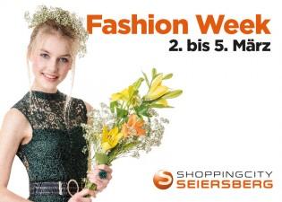 scs_fashionweek_s