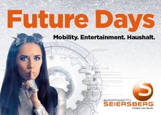 scs-futuredays