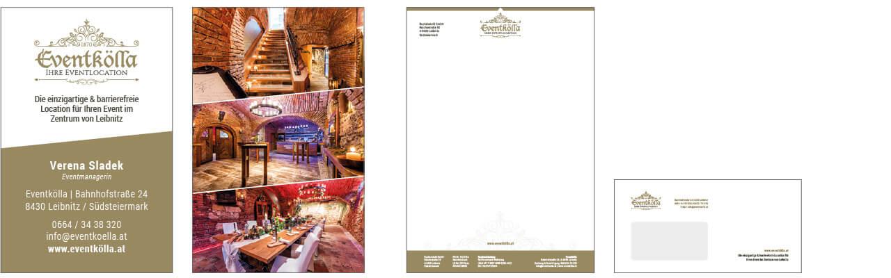 eventkoella-visitenkarten-briefpapier