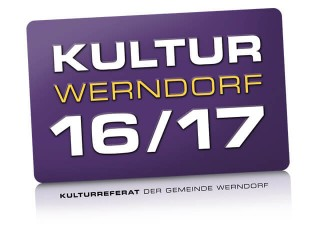 logo-kultur1617