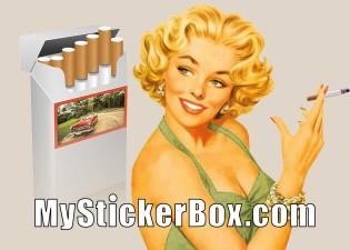 logo-mystickerbox