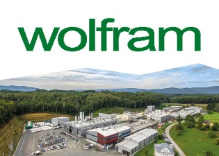 logo-wolfram2