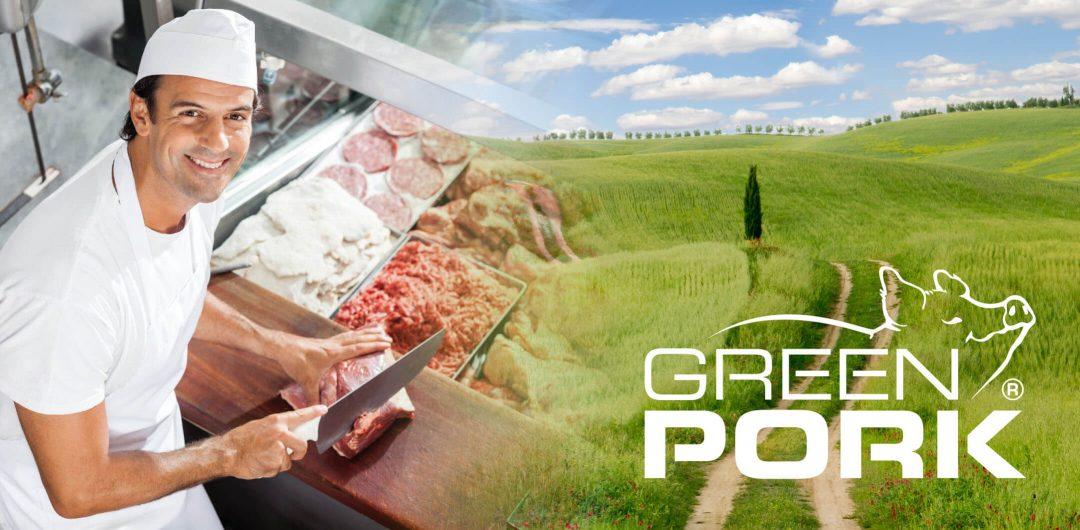 GreenPork GmbH – Nachhaltig für Generationen