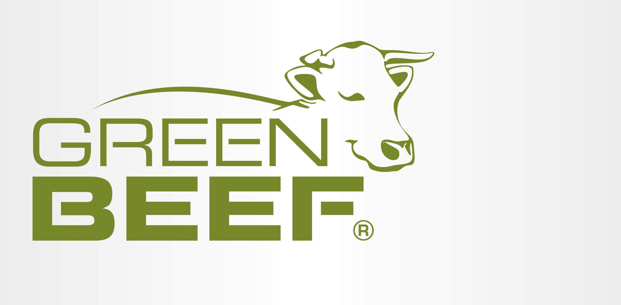 Greenpork-04-BEEF