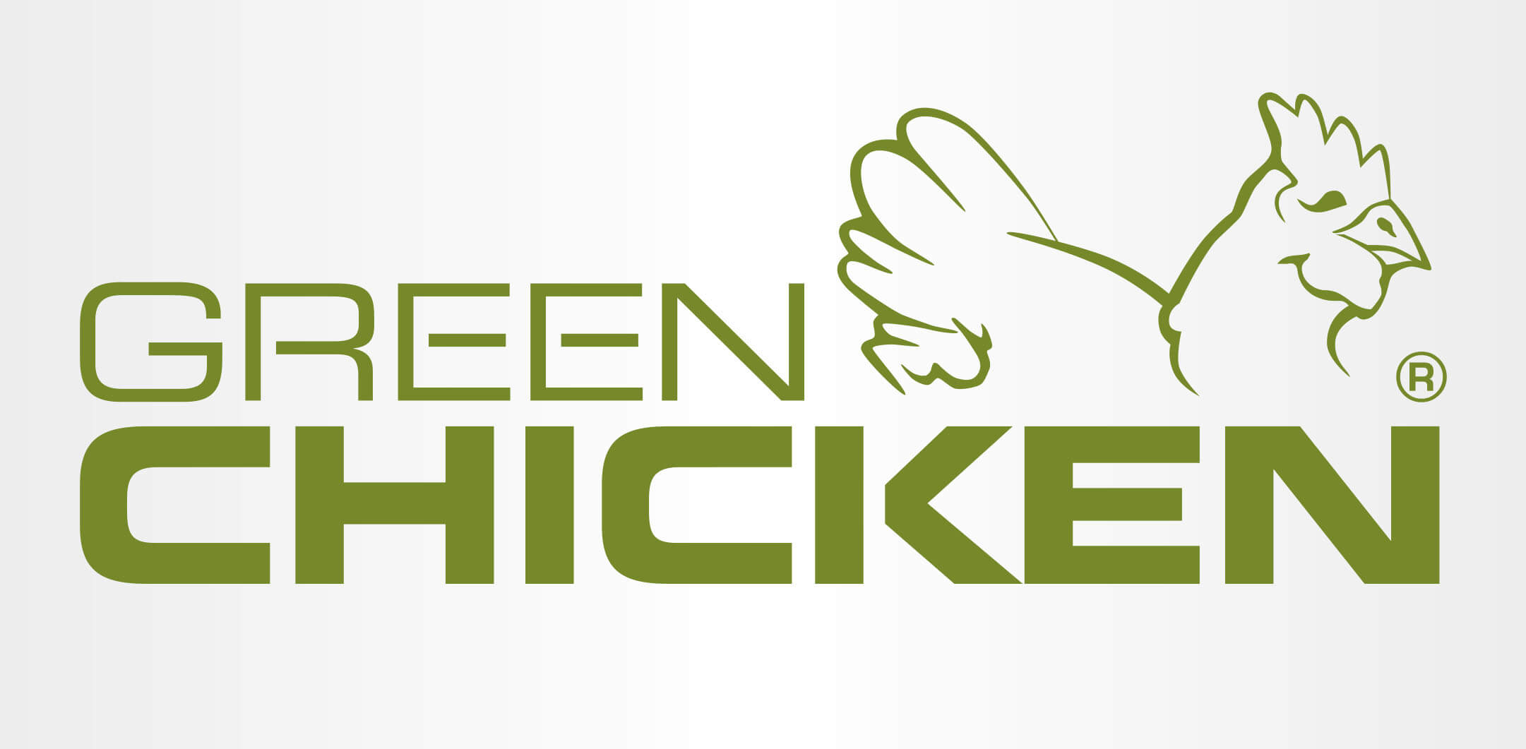 Greenpork-06-CHICKEN