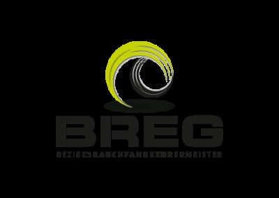 Logo-Breg-Rauchfangkehrermeister