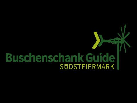 Logo-Buschenschank-Guide