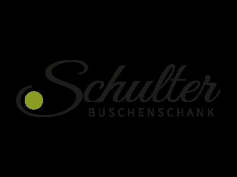 Logo-Buschenschank-Schulter