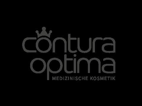 Logo-Contura-Optima