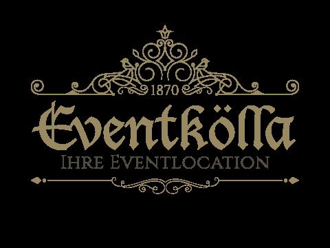 Logo-Eventkoella