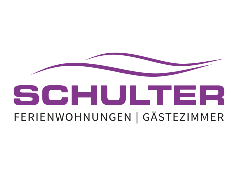 Logo-Ferienwohnungen-Schulter