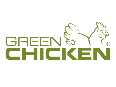 Logo-Green-Chicken