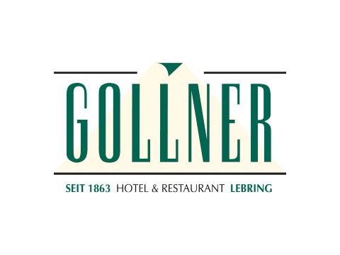 Logo-Hotel-Restaurant-Gollner