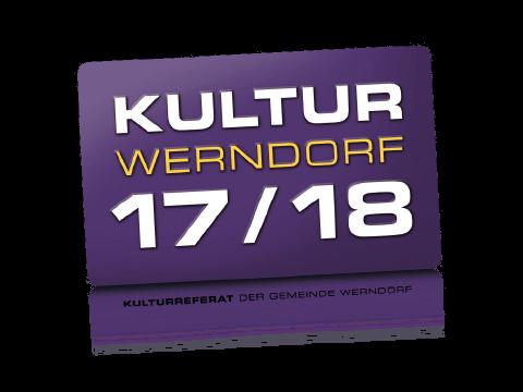 Logo-Kultur-Werndorf