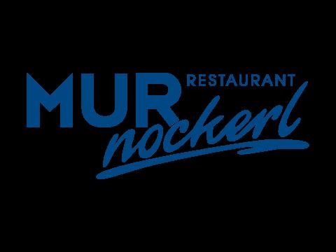 Logo-Murnockerl