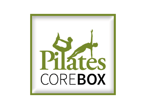 Logo-Pilates-Corebox