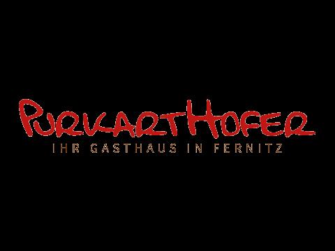 Logo-Purkarthofer-Fernitz