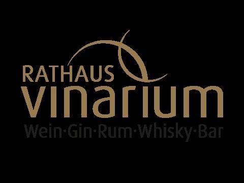 Logo-RathausVinarium