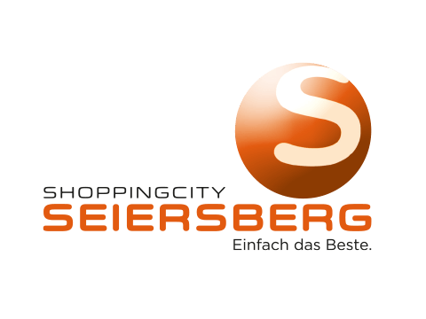 Logo-ShoppingCitySeiersberg