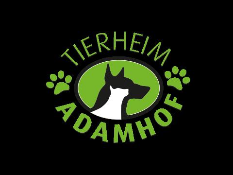 Logo-Tierheim-Adamhof