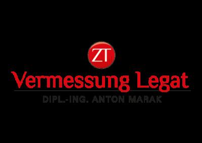 Logo-Vermessung-Legat