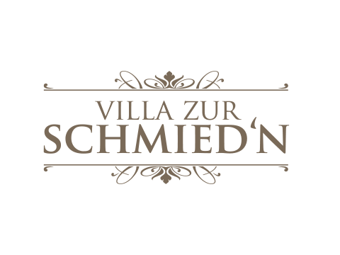 Logo-Villa-zur-Schmiedn