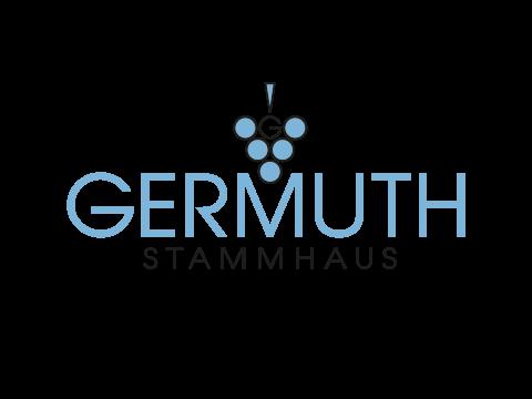 Logo-Weingut-Germuth-Stammhaus