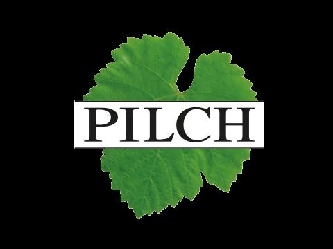 Logo-Weingut-PILCH