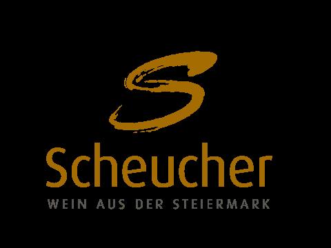Logo-Weingut-Scheucher