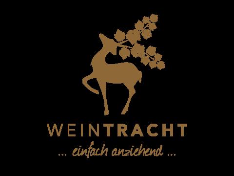 Logo-Weintracht