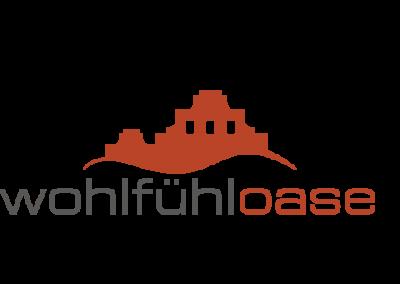 Logo-Wohlfuehloase