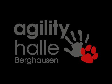 Logo-agility-halle-Berghausen