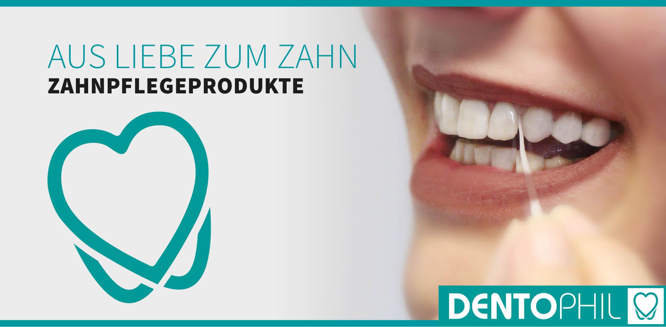 Projekt-Dentophil-02