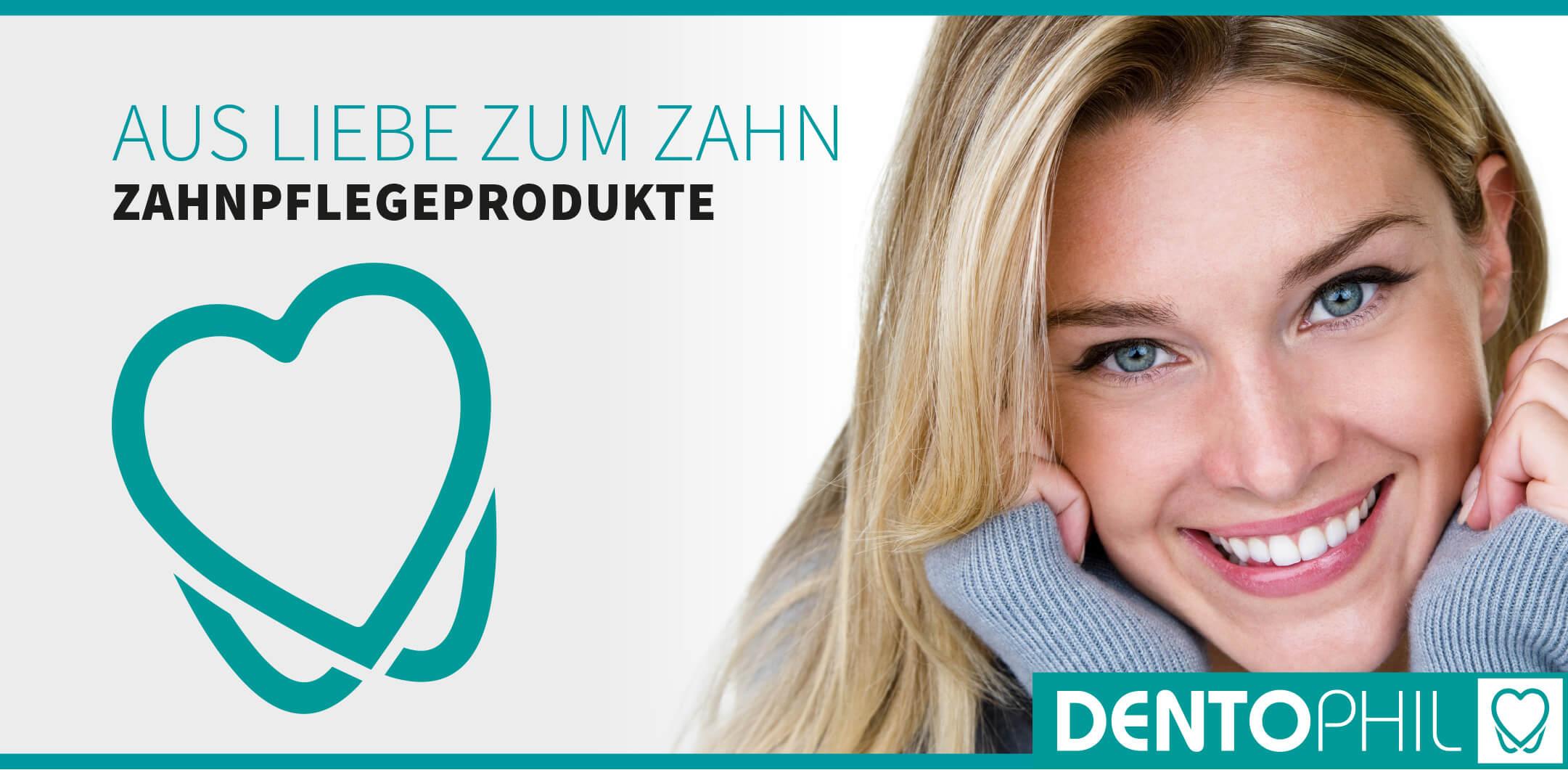 Projekt-Dentophil-03