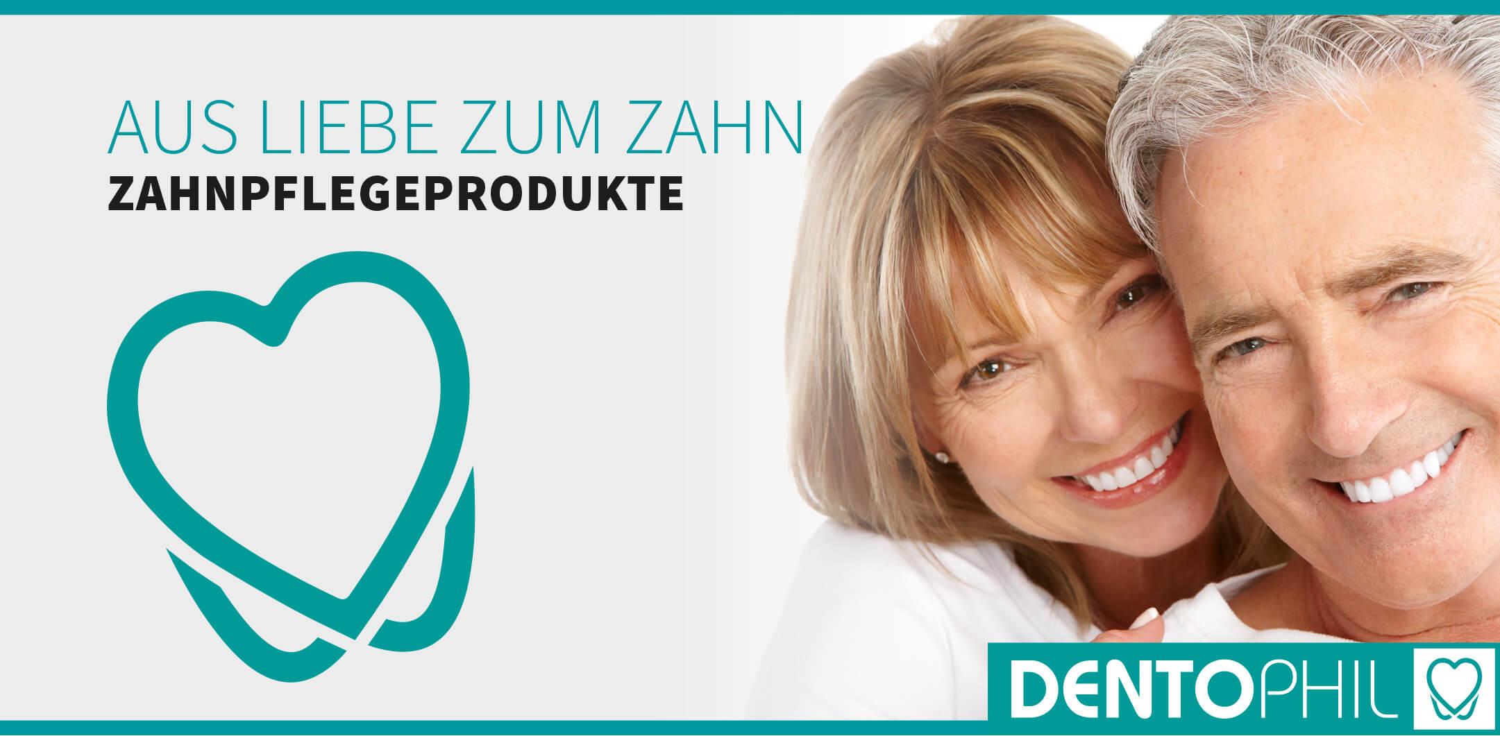 Projekt-Dentophil-04
