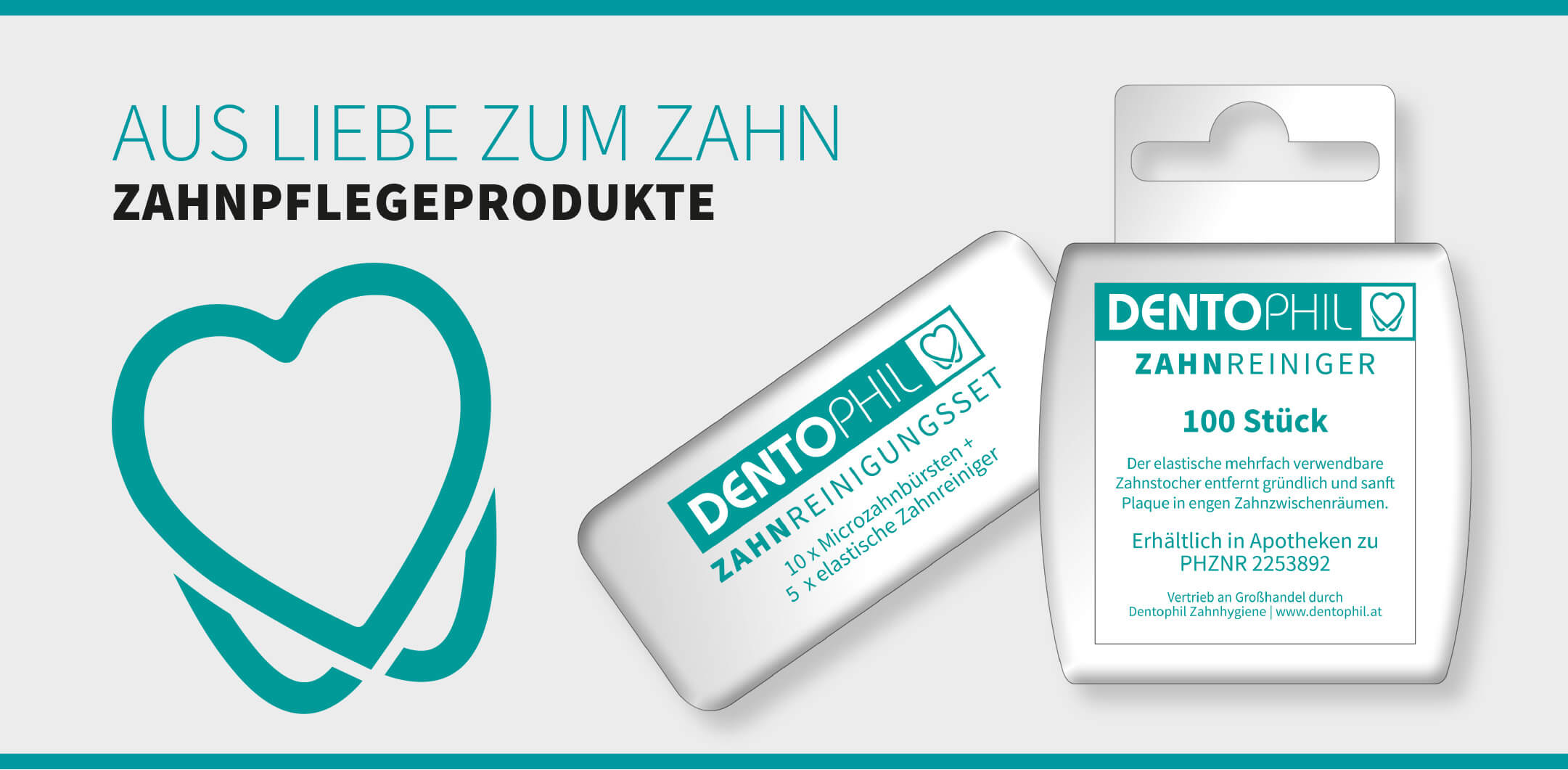 Projekt-Dentophil-05