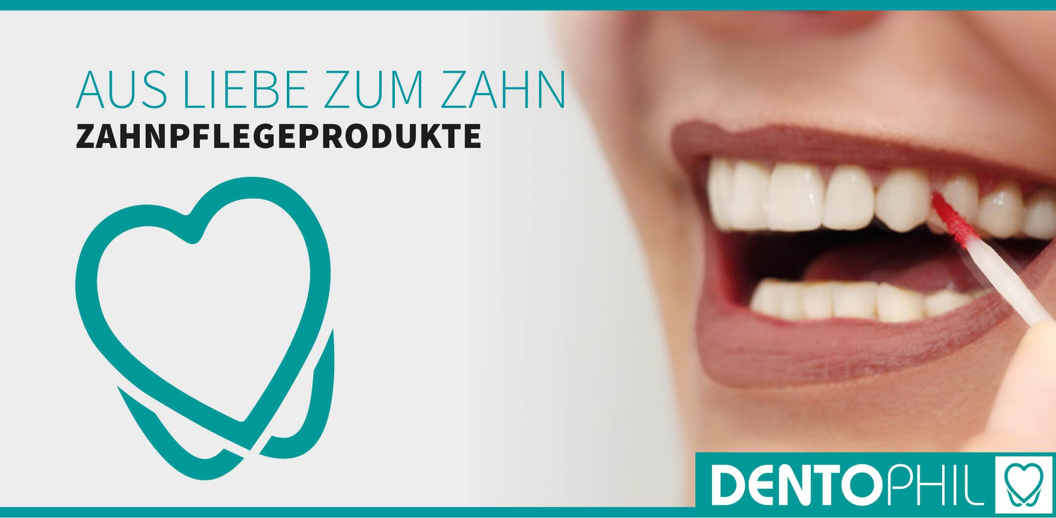 Projekt-Dentophil-06
