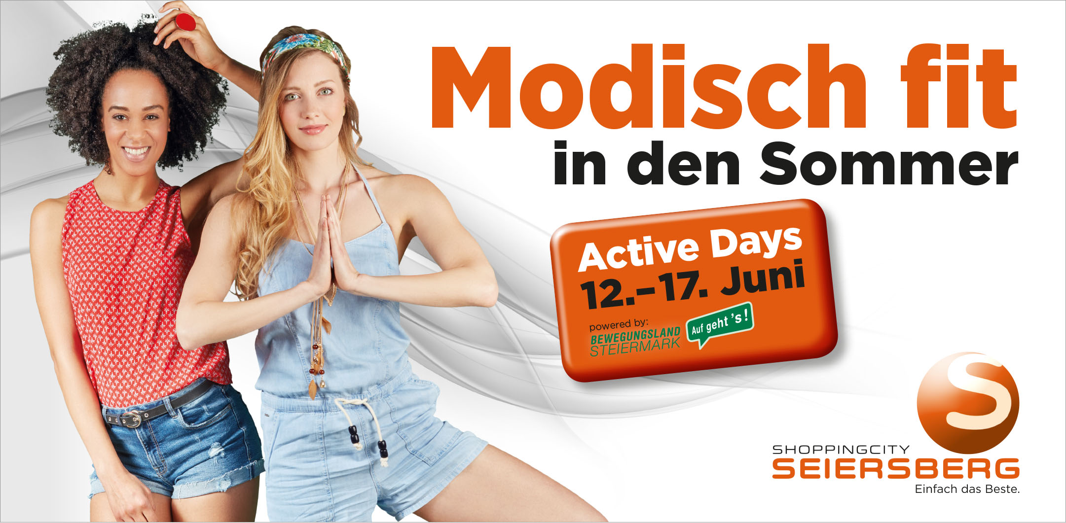 SC-Seiersberg-Image-Active-Days-Modisch-fit