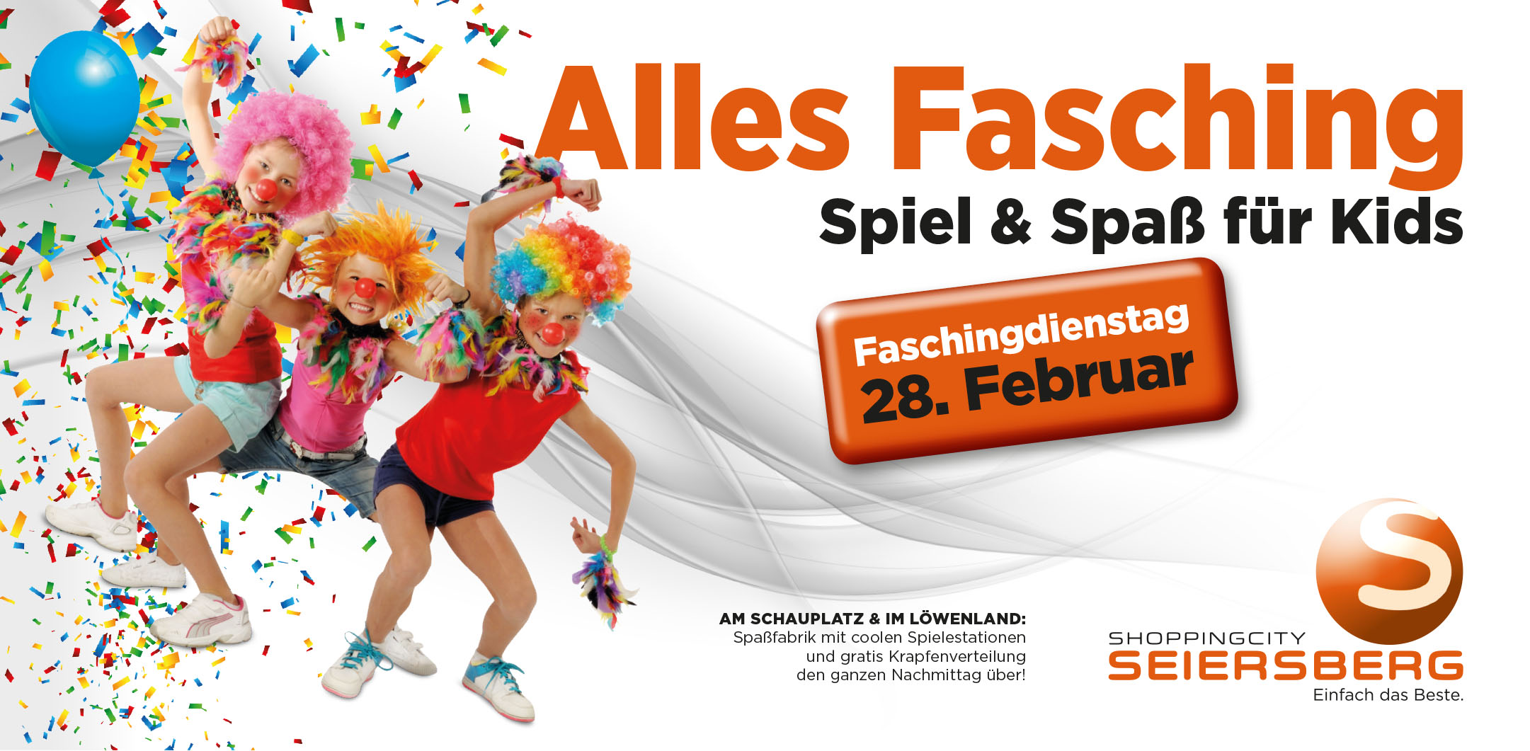 SC-Seiersberg-Image-Fasching
