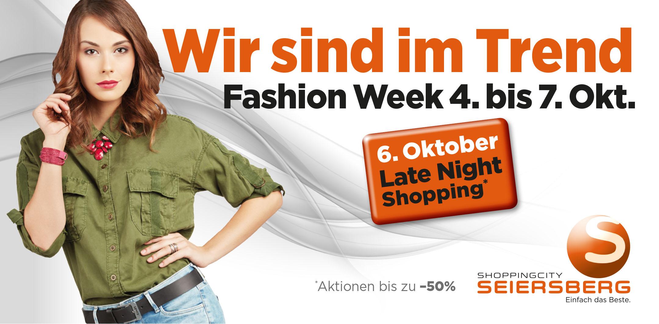 SC-Seiersberg-Image-Fashionweek